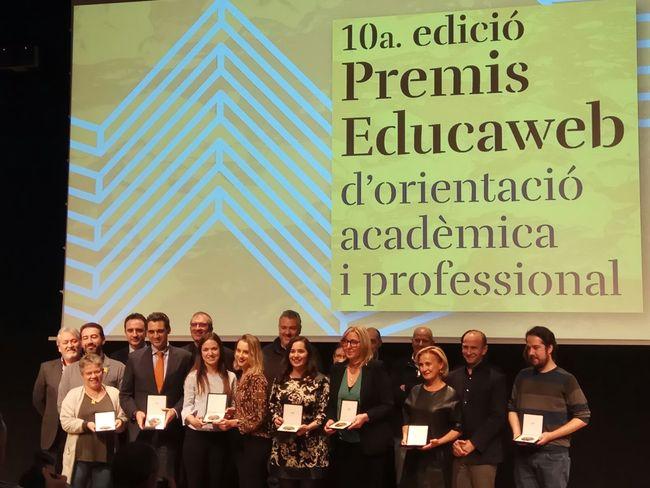 educaweb1