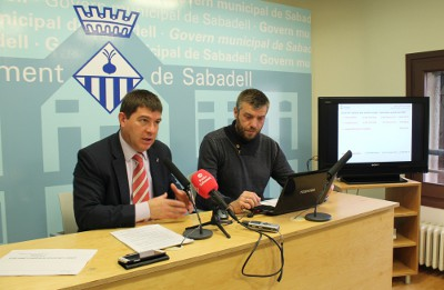 http://www.sabadell.cat/images/noticiesmunicipals/estalviener.jpg