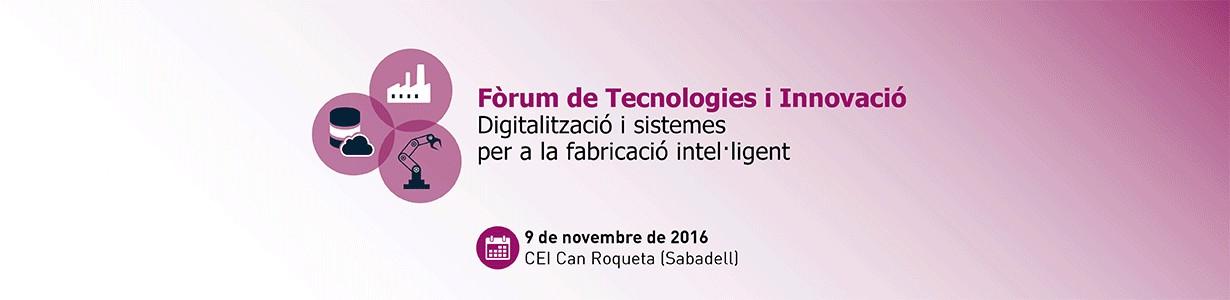 forum13