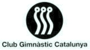gimnas26