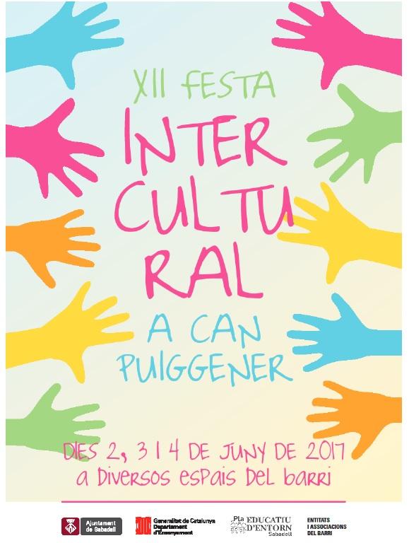 interculturalcanpuig1