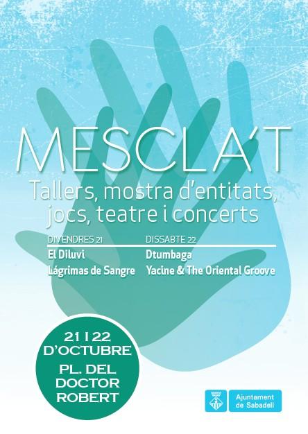 mesclat19