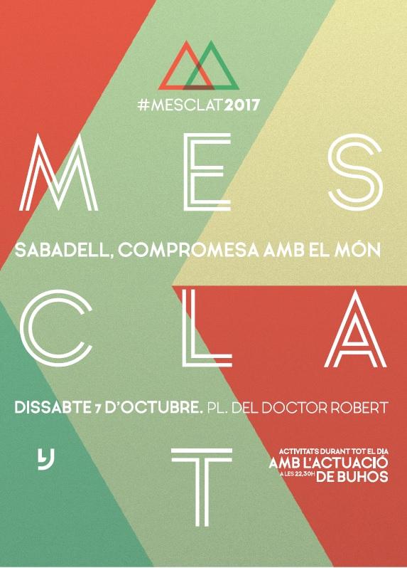 mesclat4
