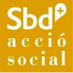 sbdsocial
