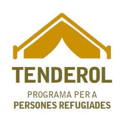 tenderol26