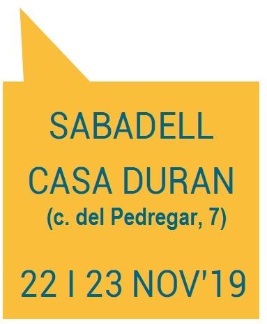CasaDuran1