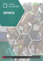 PortadaCartaEsportspp